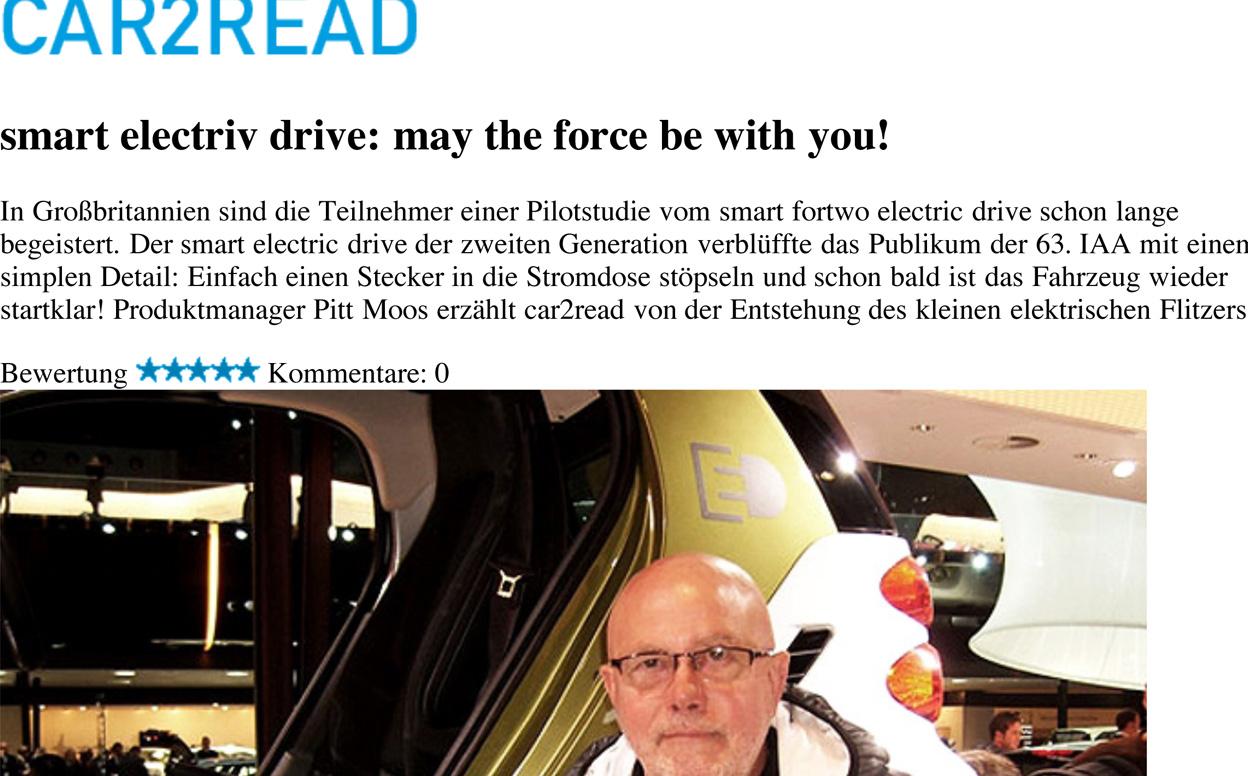 smart_electriv_drive_-1