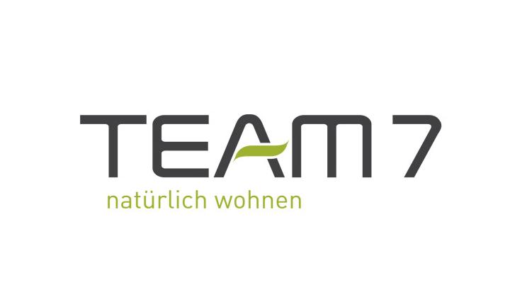 team7_logo