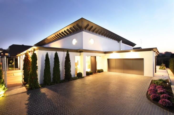 Architektur01-e1307261497735-1