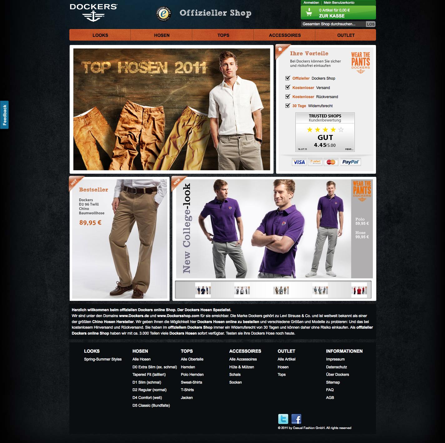 Dockers_Hosen_-_Chino_Hosen_-_Shopping_im_offiziellen_Dockers_Shop_1310812718936
