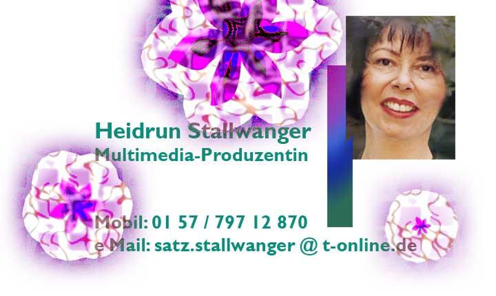 HS_Portfolio_Page