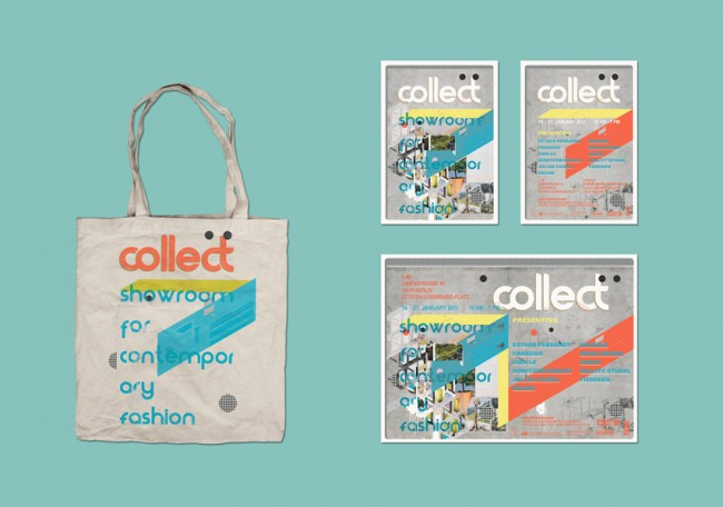 Visual Identity für Arne Eberle Press+Sales, Berlin