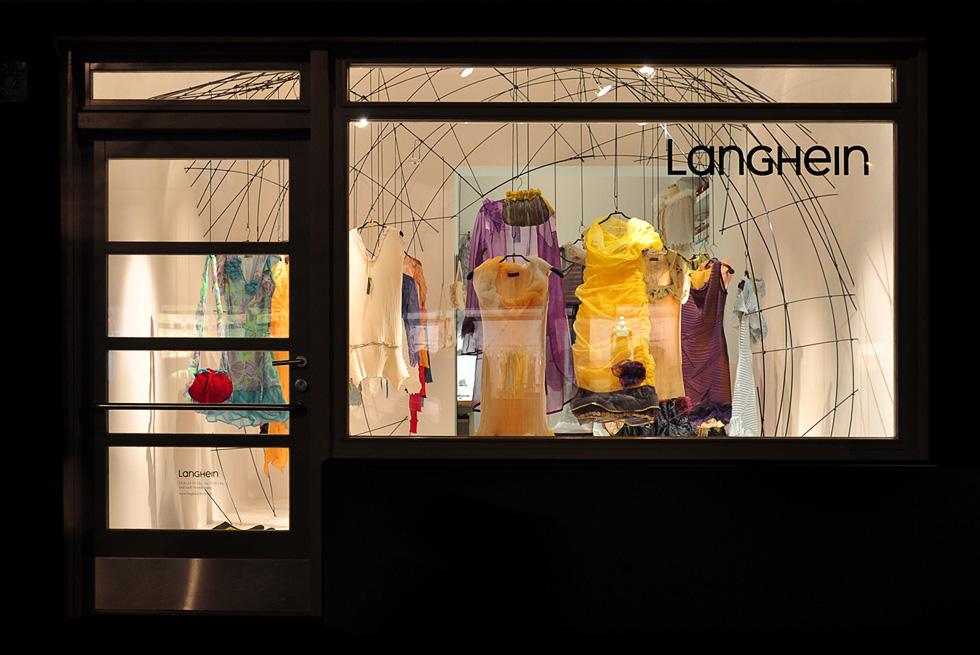 Langhein_Interior_08_980
