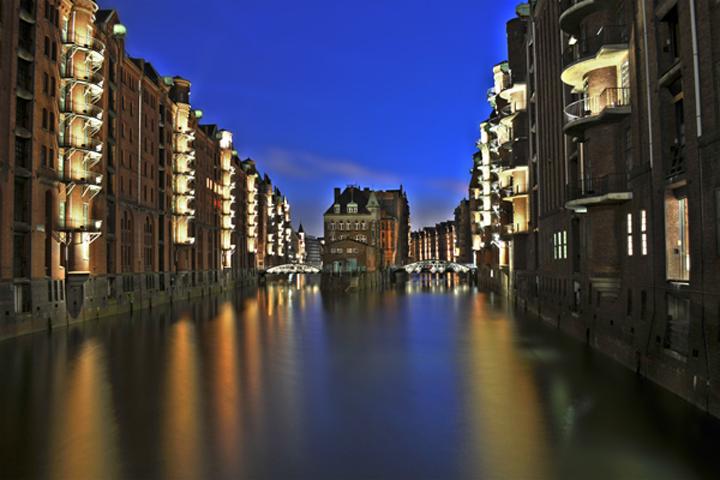 PhotoGrafiker_Hamburg