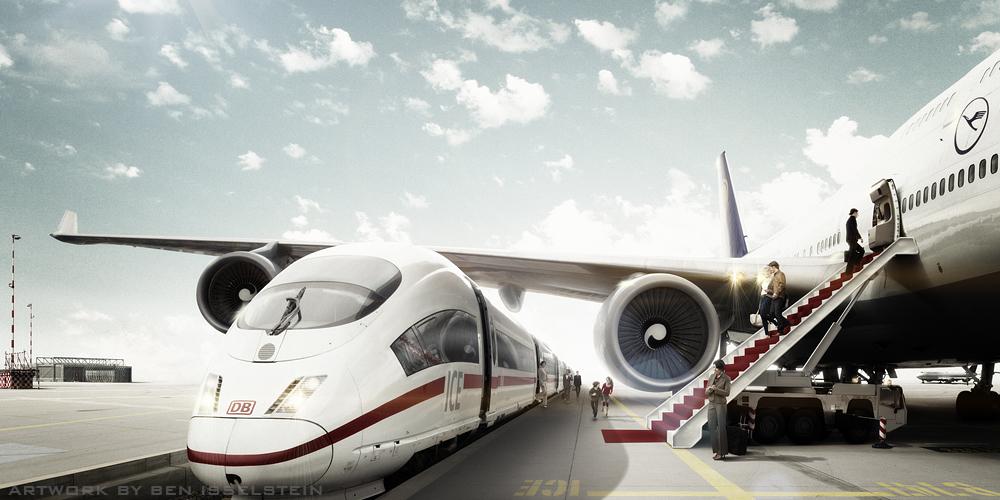 ben-isselstein_trainport-2011_PAGE