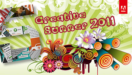 content_size_2011_07_15_Creative_Summer