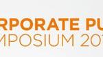 content_size_CorporatePublishingSymposium-1