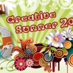 content_size_KA_110714_Adobe_Creative_Summer