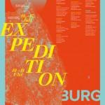 content_size_KA_110714_Expedition_Burg