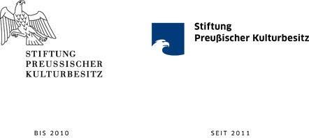 Bild SPK Logo