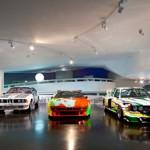 content_size_KR_110713_BMWArtCar2
