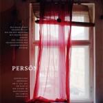 content_size_Persoenliche-Dinge-Plakat