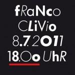 content_size_Plakat_Franco_Clivio_Web