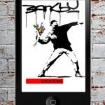 content_size_TE_110727_Banksy