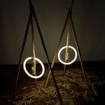 content_size_TT_01_Clemence-Seilles_Matter-Lamp-2009_small-_c_-Clemence-Seilles