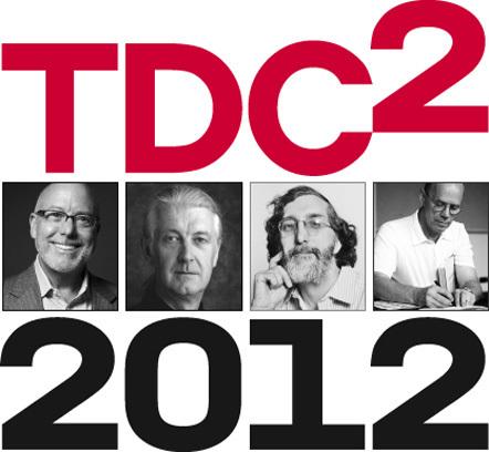 Bild TDC2