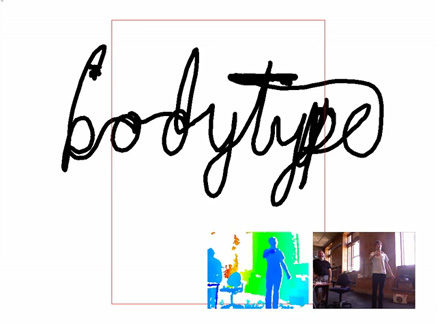 Bild Body Type
