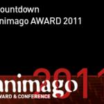 content_size_animago