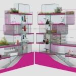 content_size_barbiehaus