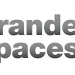 content_size_branded_spaces