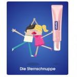 content_size_labello_neusternschnuppe