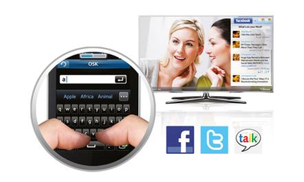 content_size_social_tv2