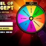 content_size_wheelofconcept
