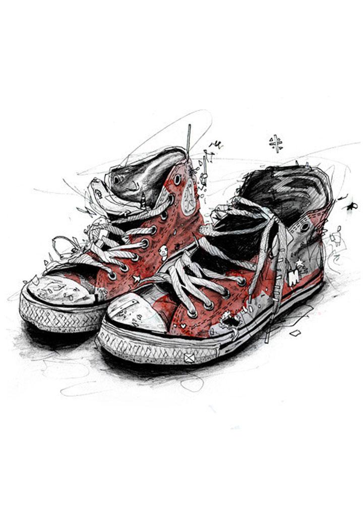 002_shoe