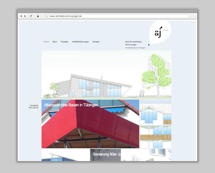 Architekt_Junger_Website_Mockup2