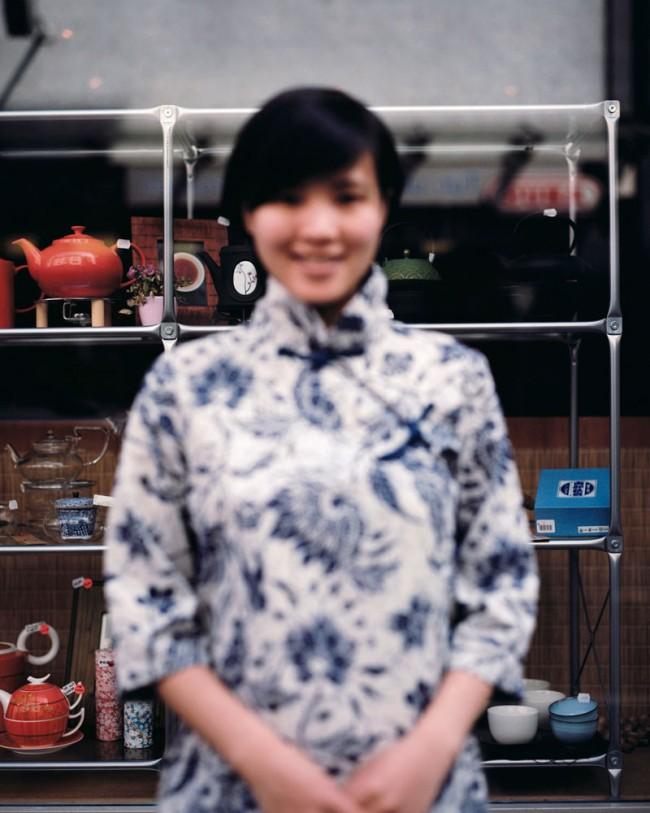 Xiu Yun Zeng 01