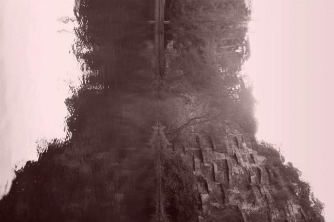 untitled, 60 x 80 cm, 2010