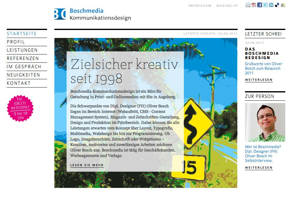 Boschmedia-Grafik-Werbung-Webdesign-Augsburg
