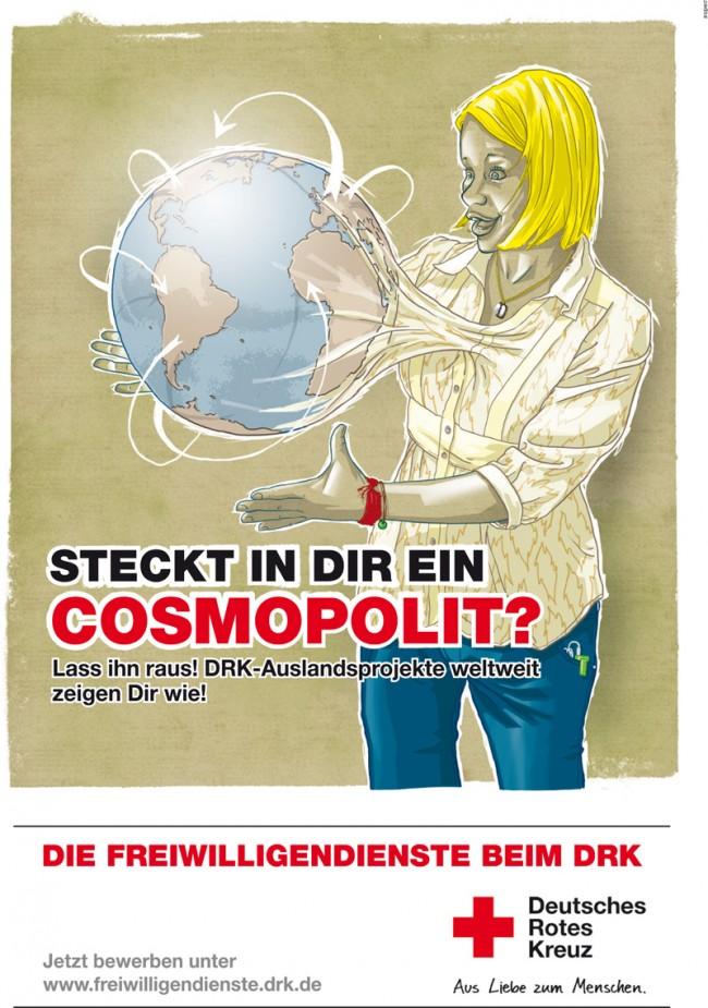 DRK_Cosmopolit