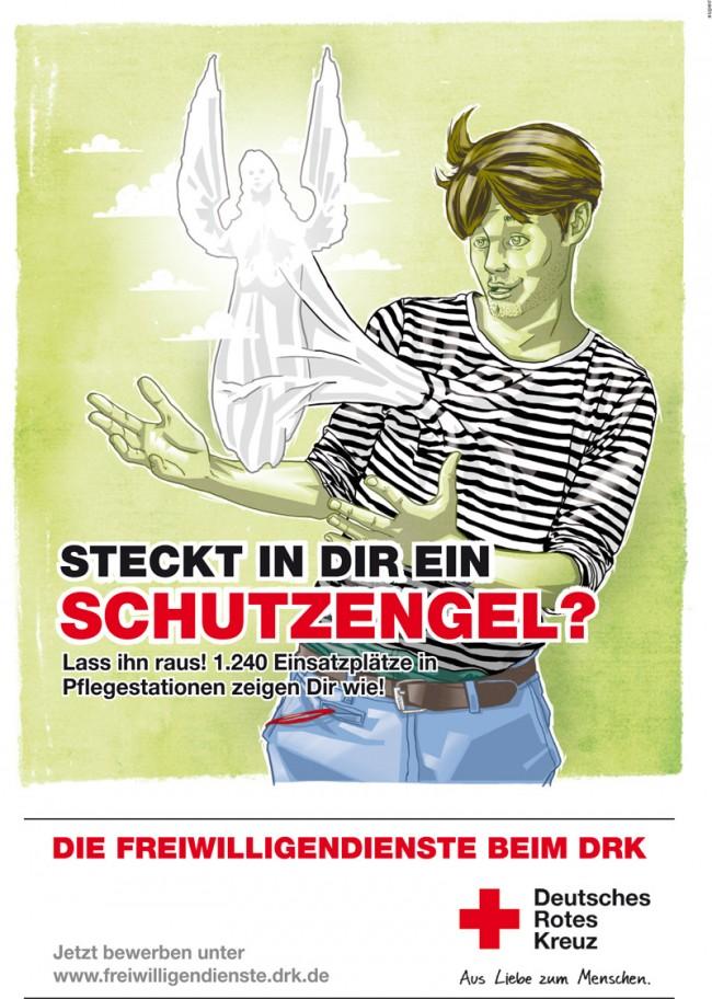 DRK_Schutzengel