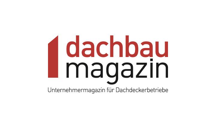 Dachbaumagazin-Boschmedia-Grafik-Werbung-Webdesign-Augsburg