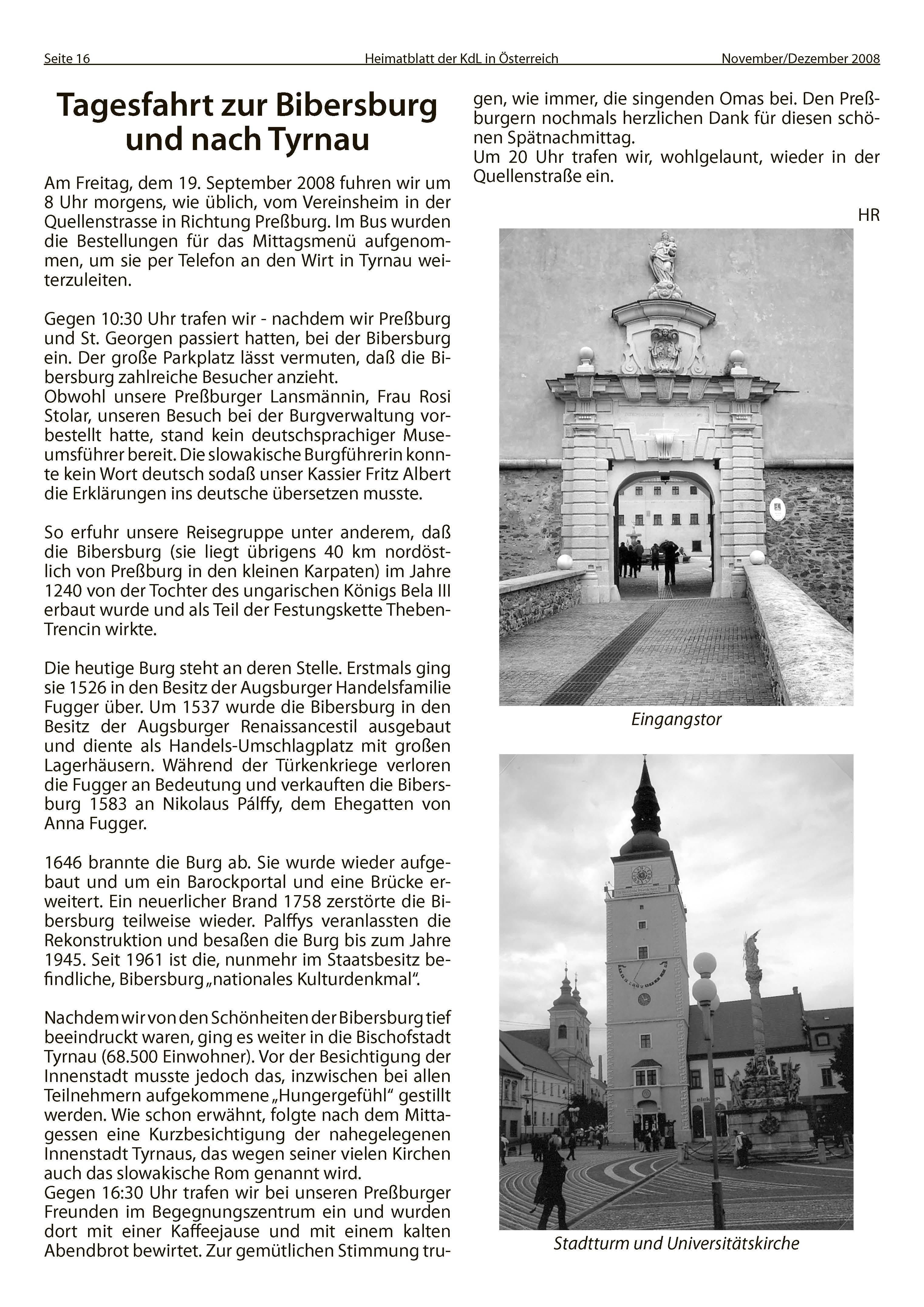 Heimatblatt_11-12_2008_Kopie_16