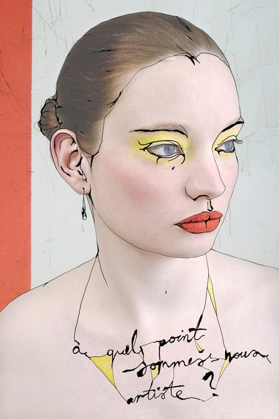 Nina Hüpen-Bestendonk