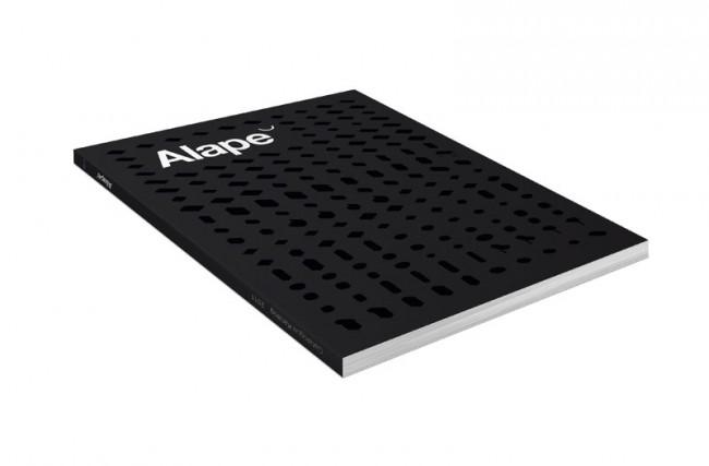 Alape Katalog