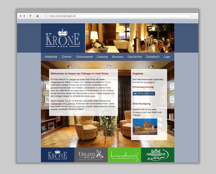 Krone_Website_Mockup2