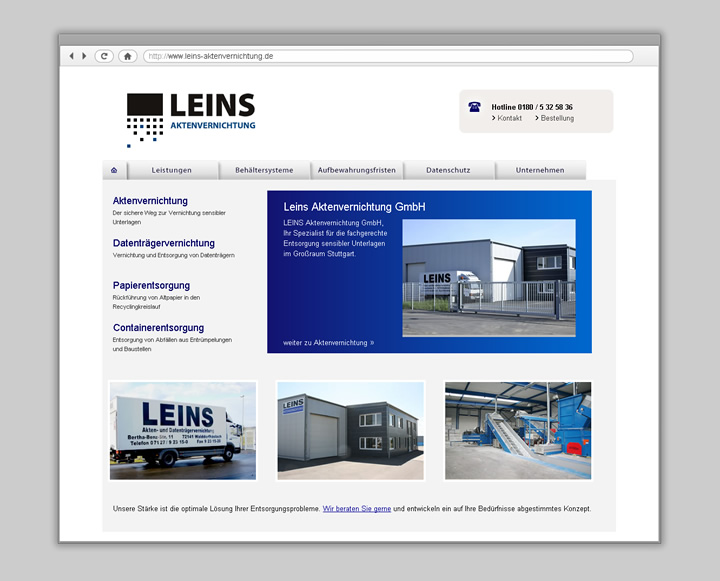 LEINS_Aktenvernichtung_Mockup2