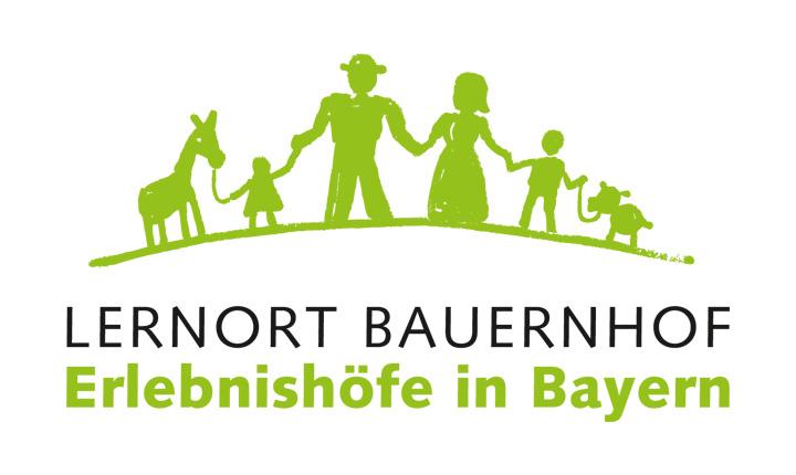 LOB-Boschmedia-Grafik-Werbung-Webdesign-Augsburg