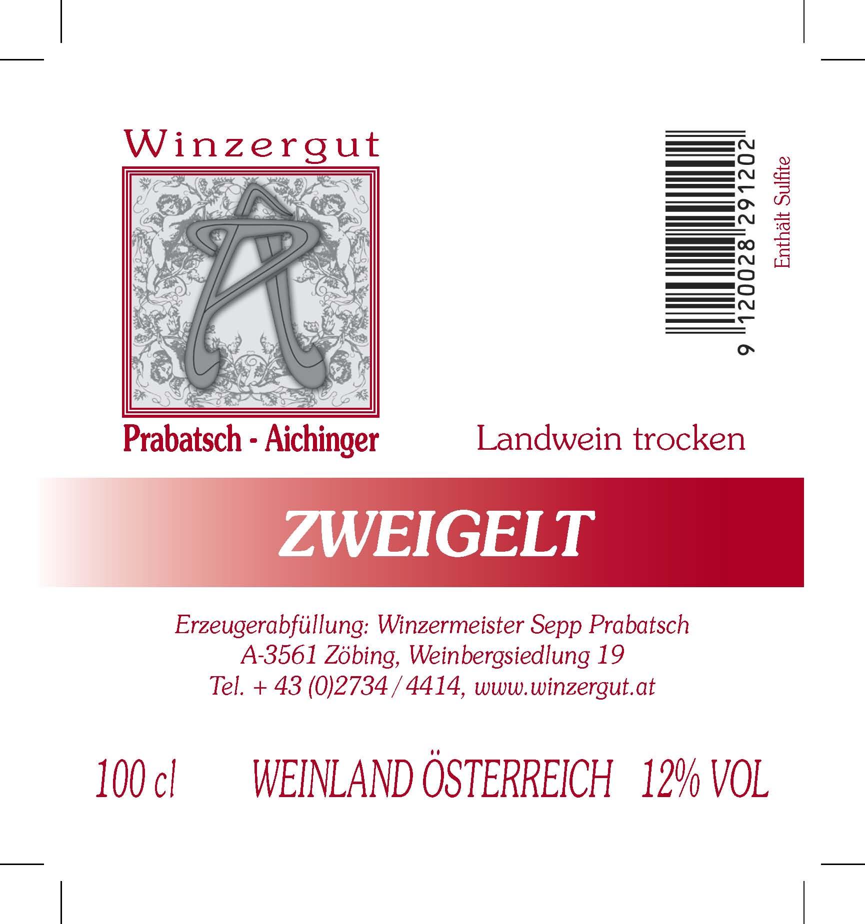 Prabatsch_1l_Etiketten_1