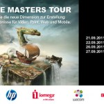 content_size_110812_banner_adobe_masterstour2011
