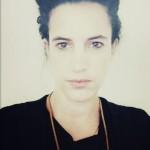content_size_Anja_schori