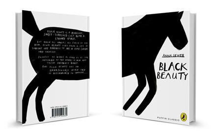 Bild Penguin Classics