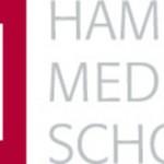 content_size_HMS_Logo_4C