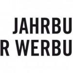 content_size_JdW_Logo_Web