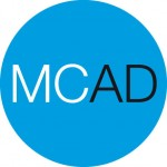 content_size_KA_110801_MCAD