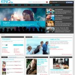 content_size_KR_110805_Kino.de2