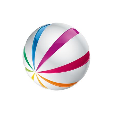 Bild Sat1 Ball